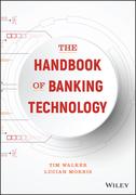 The Handbook of Banking Technology