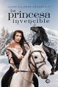 La princesa invencible