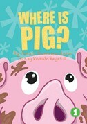 Where Is Pig?
