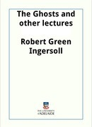 The Ghosts and other lectures