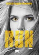 Run, tome 1