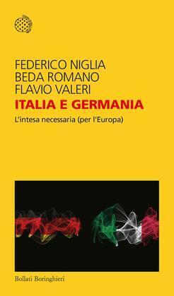 Italia e Germania