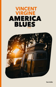 America Blues