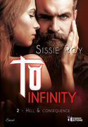 To infinity