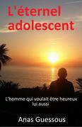 L'Éternel adolescent
