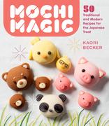 Mochi Magic
