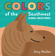 Colors of the Southwest