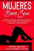 Mujeres y Buen Sexo