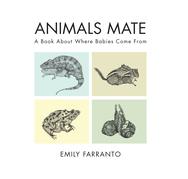 Animals Mate