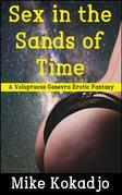 Sex in the Sands of Time