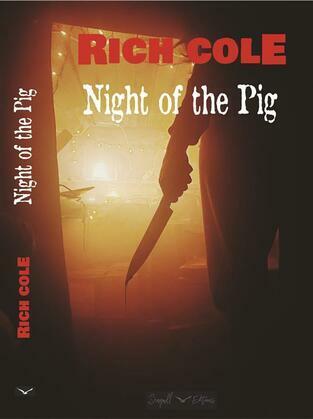 Night of the Pig