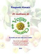 Il Ricettario di Vegan Channel