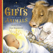 The Gifts of the Animals