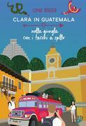 Clara In Guatemala  Nella Giungla Con I Tacchi A Spillo