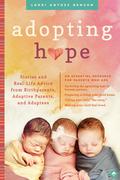 Adopting Hope
