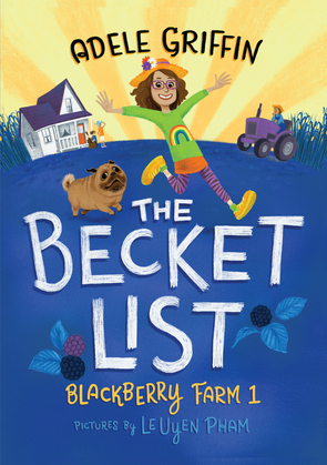 The Becket List