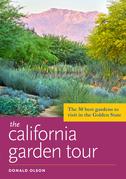 The California Garden Tour