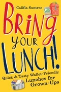 Bring Your Lunch