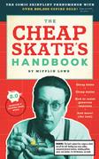 The Cheapskate's Handbook