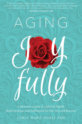 Aging Joyfully