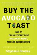 Buy the Avocado Toast