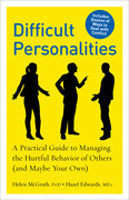 Difficult Personalities