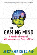 The Gaming Mind