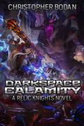 Darkspace Calamity