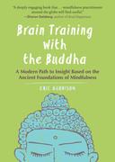 Brain Training with the Buddha