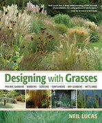 Designing with Grasses