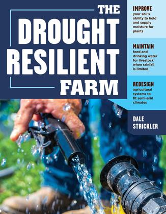 The Drought-Resilient Farm