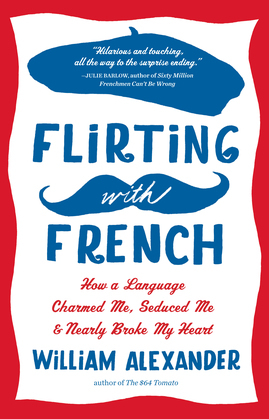 Flirting with French