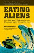 Eating Aliens