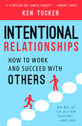 Intentional Relationships