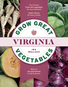 Grow Great Vegetables in Virginia