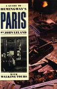 A Guide to Hemingway's Paris