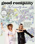 Good Company (Issue 1)