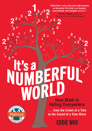 It's a Numberful World