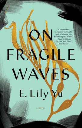 On Fragile Waves