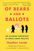 Of Bears and Ballots