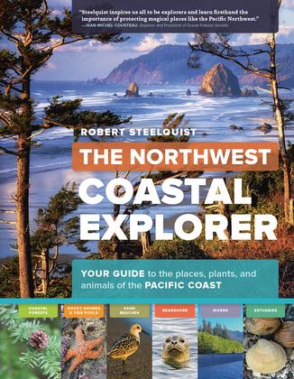 The Northwest Coastal Explorer
