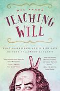 Teaching Will