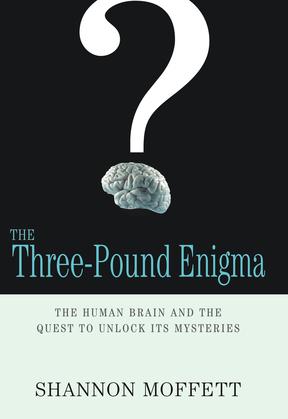 The Three-Pound Enigma