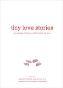 Tiny Love Stories