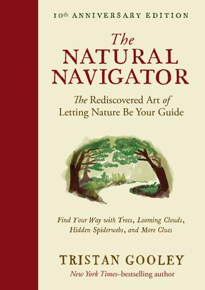The Natural Navigator, Tenth Anniversary Edition