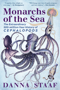 Monarchs of the Sea
