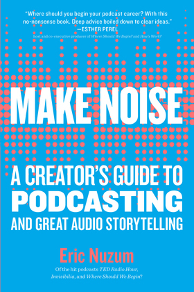 Make Noise