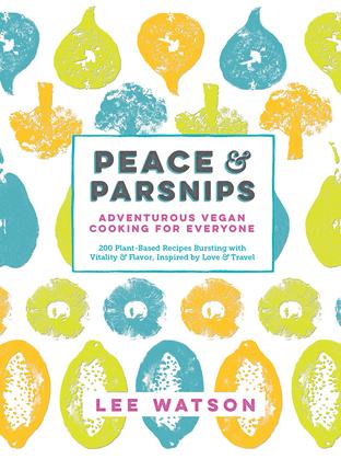 Peace & Parsnips