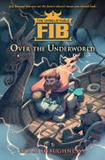 The Unbelievable FIB 2
