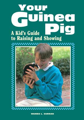 Your Guinea Pig